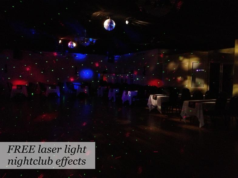 Kalubys Banquet Ballroom Jacksonville Fl Event Space Banquet