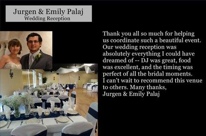 wedding reception jacksonville fl, weddings jacksonville fl, wedding venues jacksonville