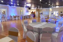 wedding venue jacksonville fl